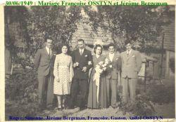 freres_et_soeurs_osstyn_20_juin_1949.jpg