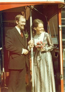 on_23rd_sep_1972_malcolm_married_helene_marie_osstyn_at_caxton_hall_in_westminster.jpg